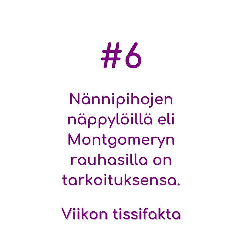 TF_ #6