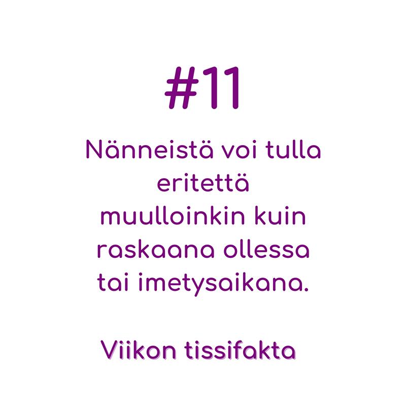 tissifakta_#11
