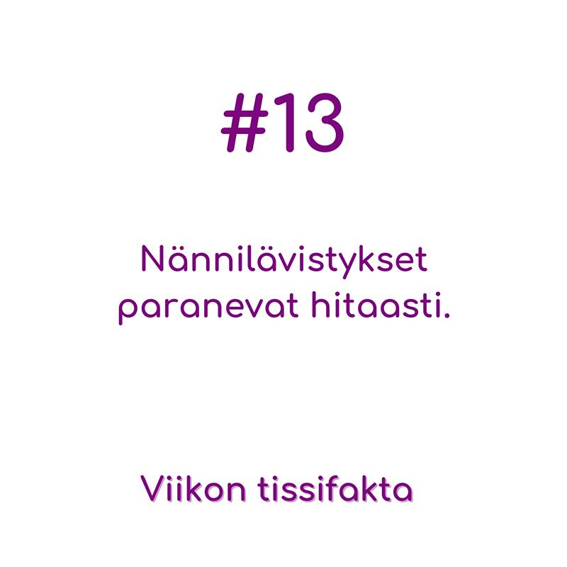 tissifakta_#13
