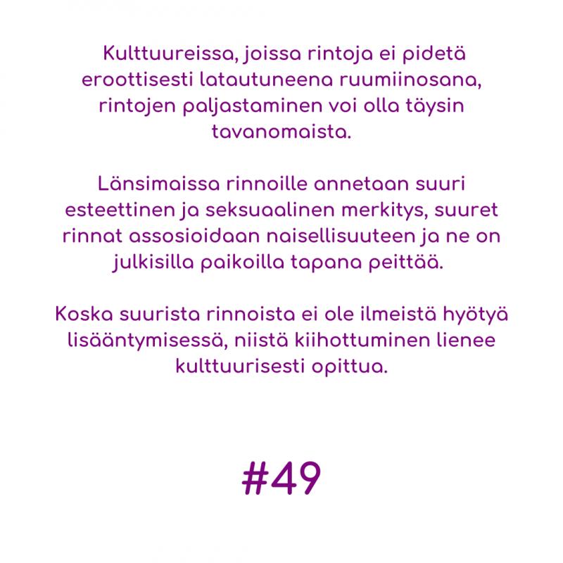 TF#49